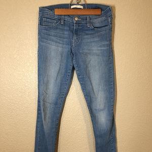 Flying Monkey Skinny fit Jeans Size 28